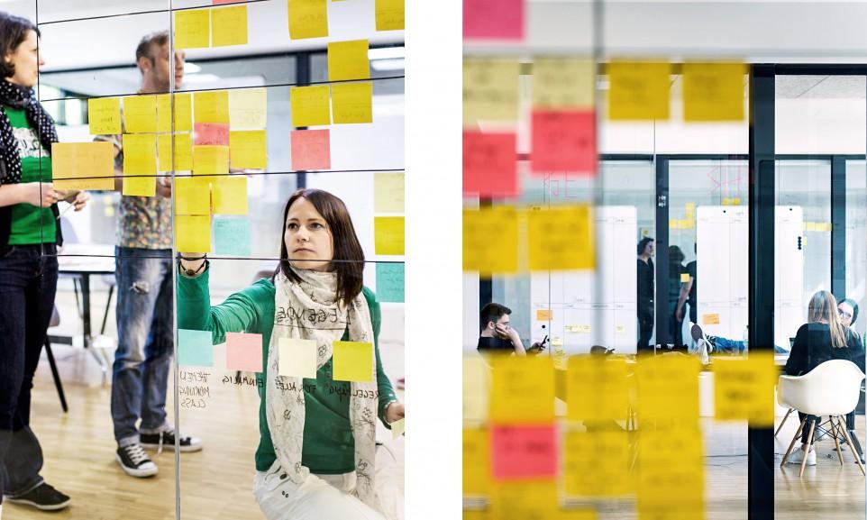 010spg_dokumentar_business_photographie