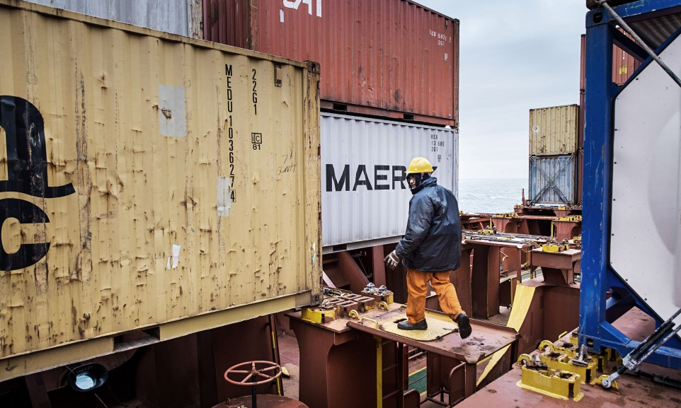 028msc_report_industry_photographer