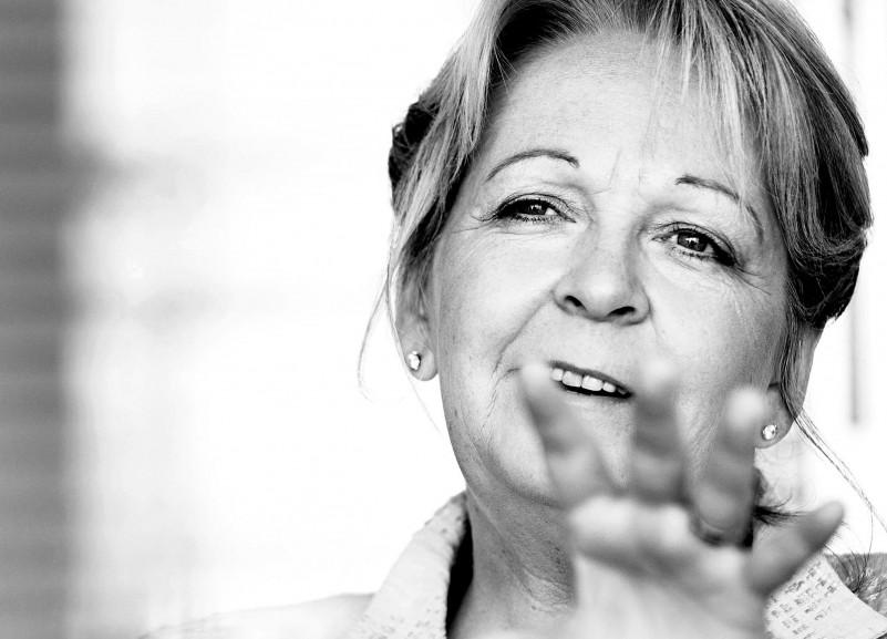 Hannelore Kraft, Interview Hamburger Abendblatt 2012