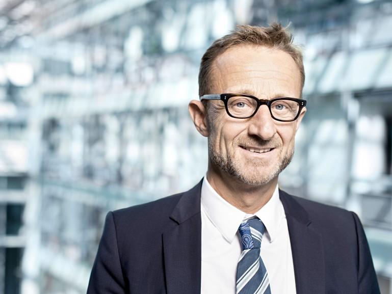 Christoph Brandts for Rellermeyer & Partner