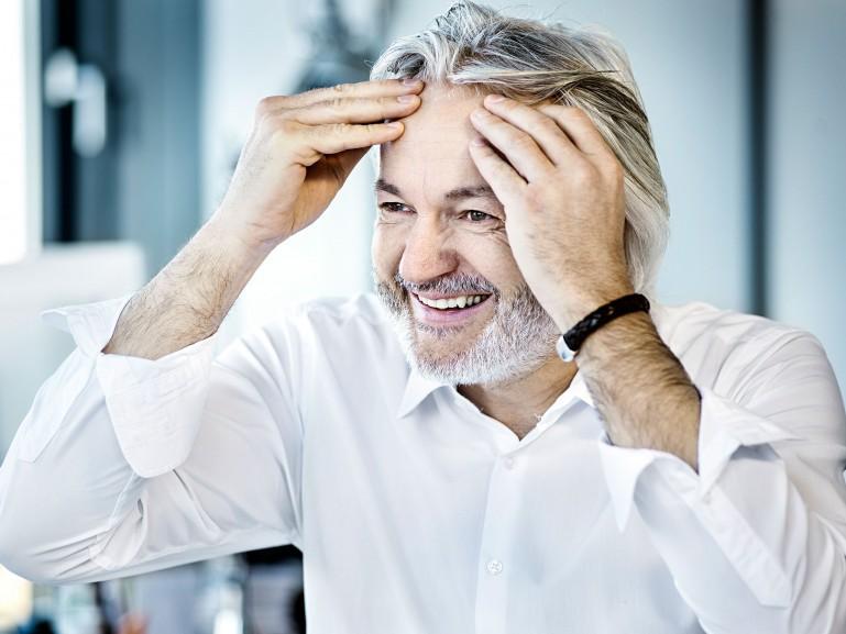 Matthias Dang, RTL-Manager für Turi2