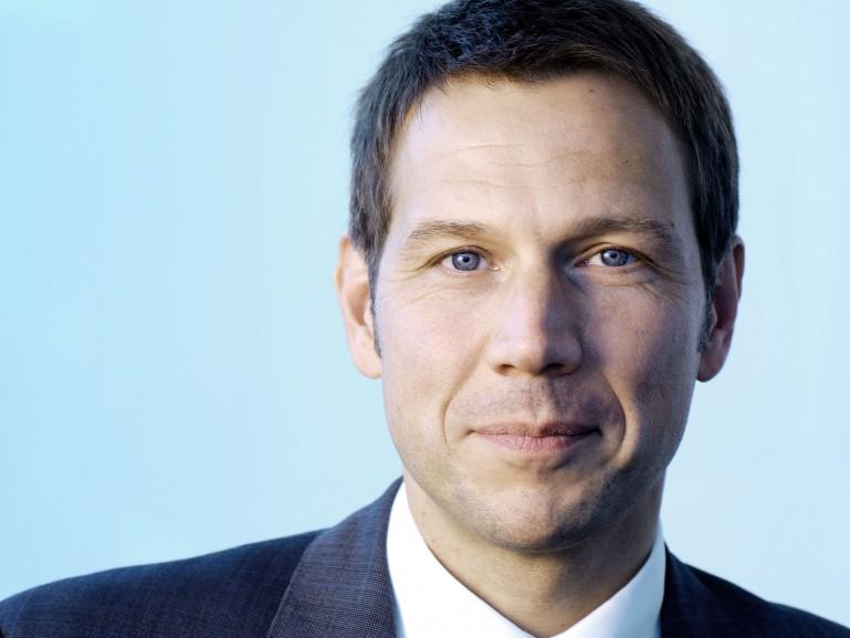 René Obermann, Mitglied in verschiedenen Aufsichtsräten für Red Hering