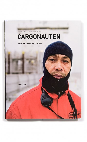 001cgn_cargonauten_reportage