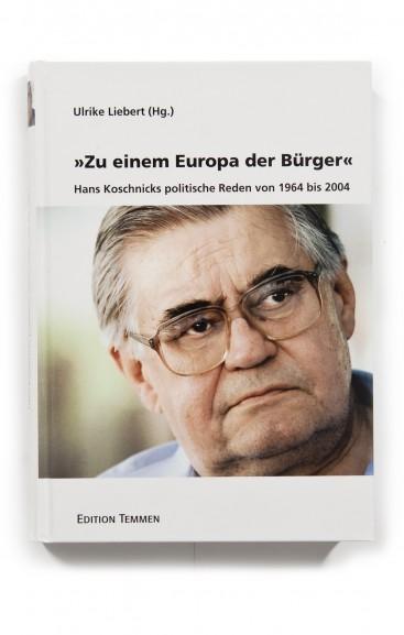 Buchveröffentlichung / Bremen