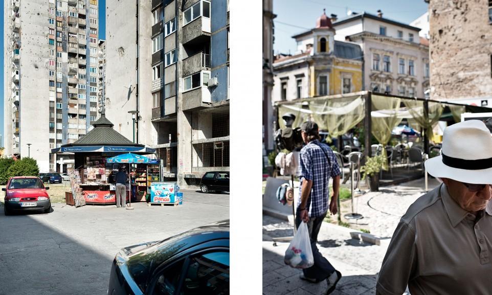 007bih_dokumentar_reise_fotografie
