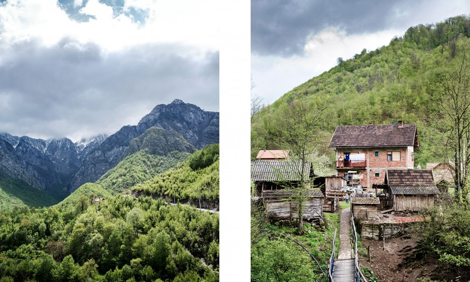 021bih_balcans_documentary_photographer