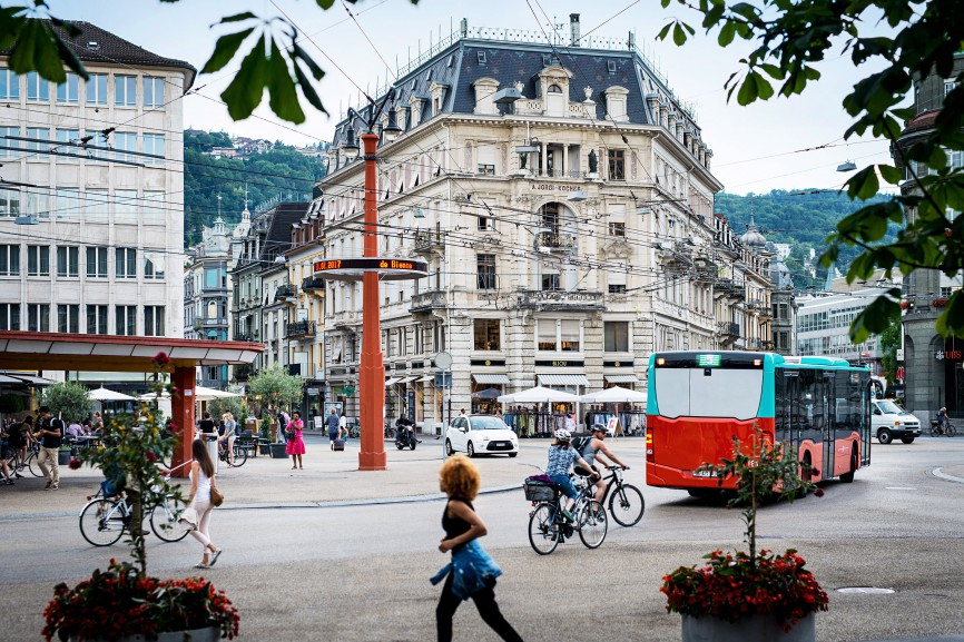 023swl_landschaftsfotografie_fotograf_suisse