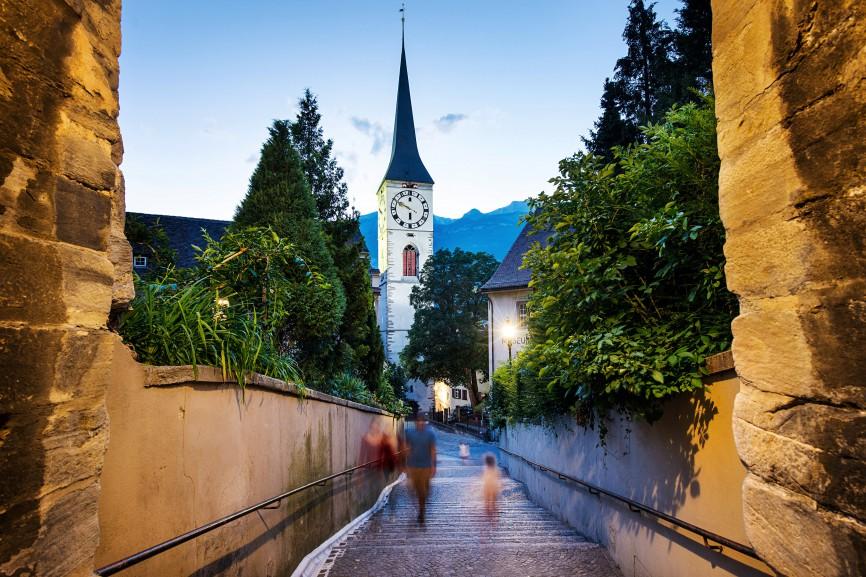024swl_landschaftsfotografie_fotograf_suisse