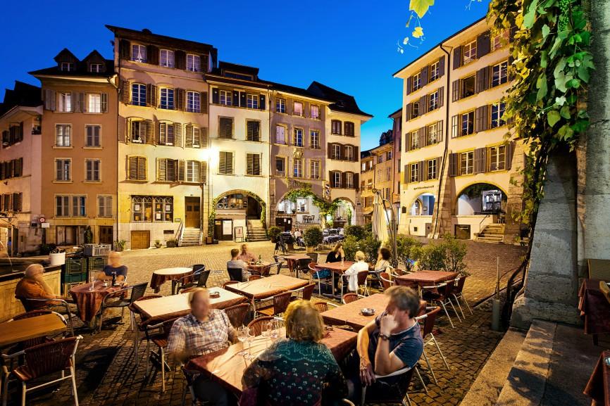 025swl_landschaftsfotografie_fotograf_suisse