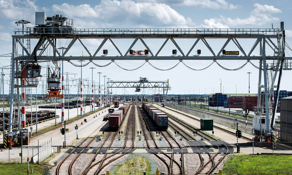 023rtd_feature_corporate_photography