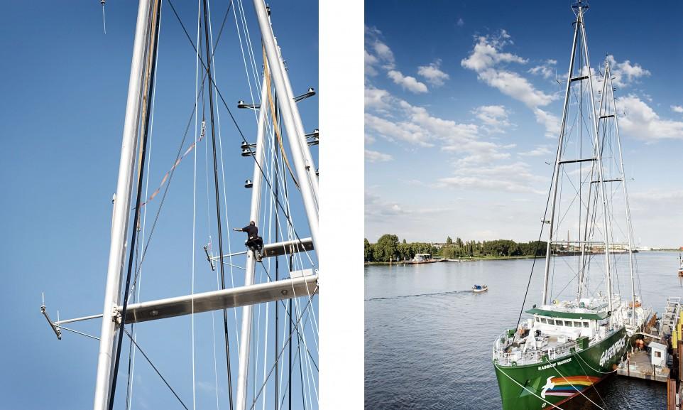 036rwiii_schiffbau_dokumentation_fotograf