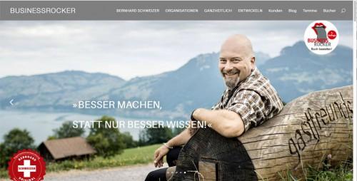 150331-schweizeronline-011