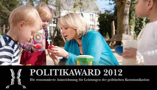 csm_news-politikaward-2_f13bf13055