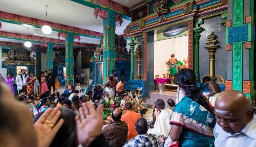 150621-tempelfest-055